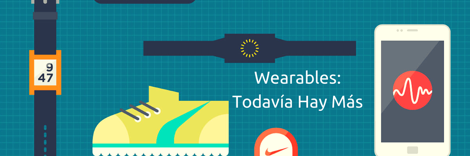 wearable, marketing online