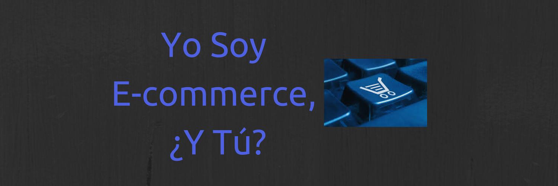 e-commerce, tienda online