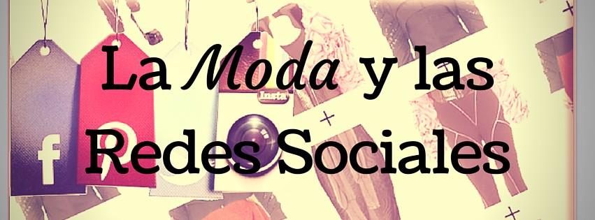 redes sociales, moda, Zara