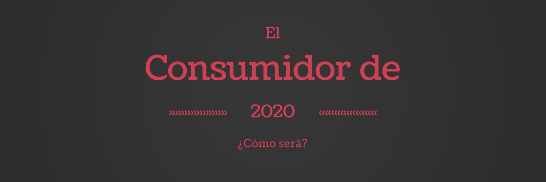 Consumidor_2020