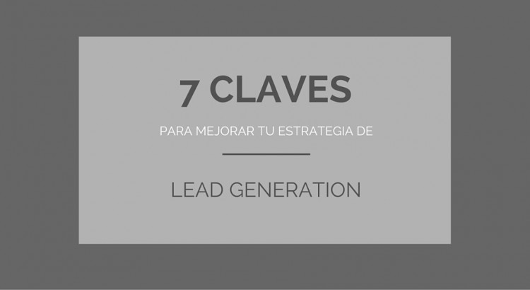 7 claves