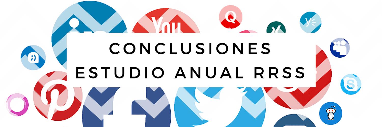 conclusiones-redes-sociales