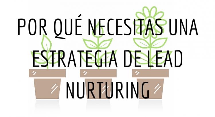 lead-nurturing-chocairin