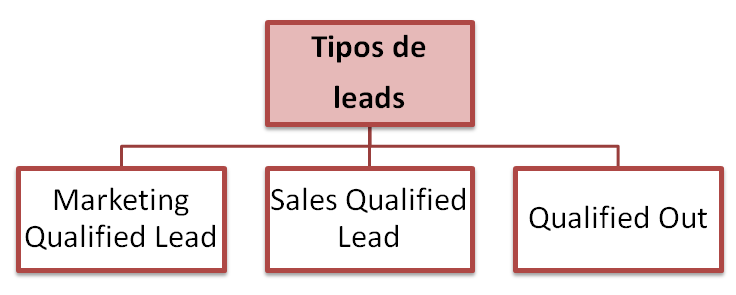 tipos-leads