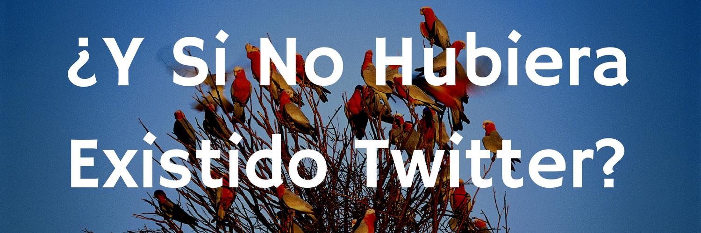 marketing online, Twitter